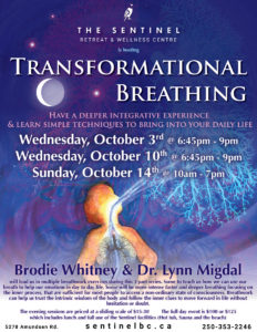 Breathworkposter1